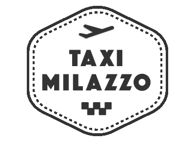 TAXI MILAZZO