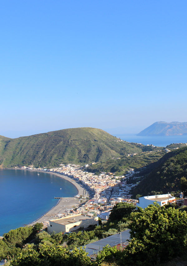 canneto-eolie